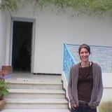 Famille d'accueil à L'ariana, Tunis, Ariana, Bizerte, Tunisia