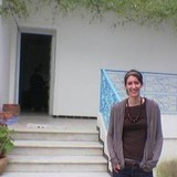 Famiglia a L'ariana, Tunis, Ariana, Bizerte, Tunisia