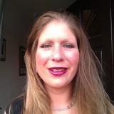 United KingdomSouthampton的Fiona寄宿家庭