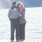 Sri LankaDiyatalawa的Sandra & Andy寄宿家庭