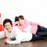 Família anfitriã Robert em Incheon, South Korea
