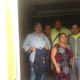 Família anfitriã em UFAM -  ULBRA-  INPA- Studio  5  centro de convivência, Parque  Lagoa do  Japiim , a 5  minutos do Centro dos Povos da Amazônia e  8 km do Teatro  Amazonas.  , Manaus, Brazil