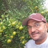 Gastfamilie in ARENA PANTANAL,GINASIO AECIM TOCANTINS,SHOPPING GOIABEIRAS,BONS RESTAURANTES ,FARMACIAS .,POSTO DE SAUDE..SUPERMERCADOS,, CUIABÁ, Brazil