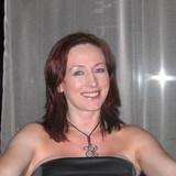 Homestay Host Family CAROLINE in Dublin, Ireland