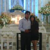 Host Family in San Jose De Monjas, QUITO , Ecuador