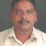 Gastfamilie in NEAR CHANDRA SHEKHAR COLONY , UDAIPUR, India
