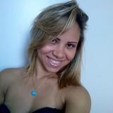 Host Family in rua princesa isabel, salvador, Brazil