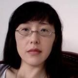 Homestay-Gastfamilie SungHee in ,