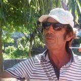 Alloggio homestay con Joao in Vila Nova de Gaia, Portugal