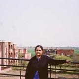 Famille d'accueil à District Mathura, Uttar Pradesh, Mathura, India