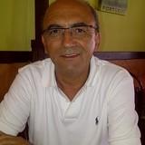 Homestay Host Family Joe in Fatima, Portugal