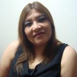 PeruCallao的Norma寄宿家庭