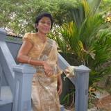 Família anfitriã em Maharagama, Maharagama, Sri Lanka