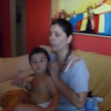 Host Family in condominio Wonderful, Rio de Janeiro, Brazil