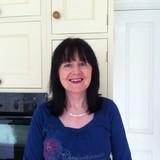 Homestay Host Family Renee in Lucan, Ireland
