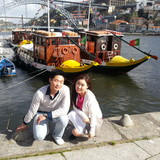Host Family in 청구역 , Seoul , South Korea