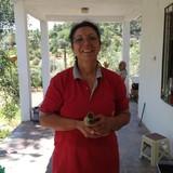Host Family in Gocek, Fethiye, Turkey