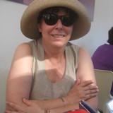Alloggio homestay con Sylvie in paris, France