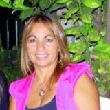 MaltaSan Ġwann的Graziella寄宿家庭