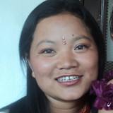 Famille d'accueil à Sorakhutte, Kathmandu, Nepal