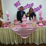 Famille d'accueil à Parque WOOL, Bellavista -Callao, Peru