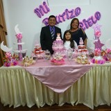 PeruParque WOOL, Bellavista -Callao的房主家庭
