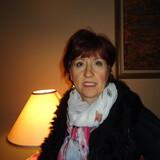 Homestay-Gastfamilie Annie in ,