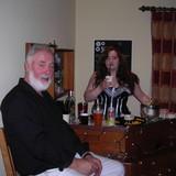 Host Family in Downpatrick, Crossgar, Northern Ireland