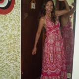 BrazilCuritiba的Claudia寄宿家庭