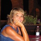 Homestay-Gastfamilie Maria Luisa Sillitti in Torino, Italy