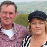 Familia anfitriona de Homestay Linda en Redditch, United Kingdom