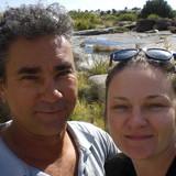 Host Family in Gordon's Bay, Gordon's Bay, South Africa