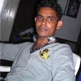 Hébergement chez Uditha à Tangalle, Sri Lanka