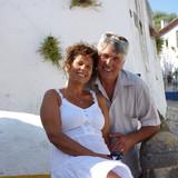 Host Family in alcobaça, Nazare, Portugal
