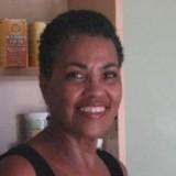 Famiglia a Moule a Chique, Mon Repos, Saint Lucia