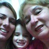 Homestay Host Family Rita in rio de janeiro, Brazil
