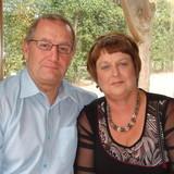 Gastfamilie in Hoon Hay, Christchurch, New Zealand