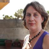 Homestay Host Family Rita in Pembroke, Malta