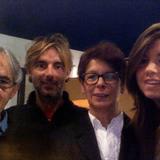 Host Family in Varese, Gornate olona, Italy