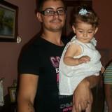 Host Family in 6 3a, badajoz, Spain