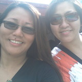 Host Family in Camarines Sur, Naga City, Philippines