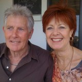 Homestay Host Family Jan & Peer in Auckland, New Zealand