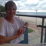 Homestay Host Family Jill in Brisbane, Australia