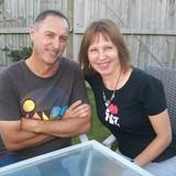 Host Family in West Melton, West Melton, New Zealand