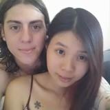 Host Family in quite, secure, Brisbane, Australia