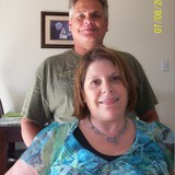 Familia anfitriona en Northwest Cimarron , Rochester, United States