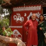Gastfamilie in Nashik, Nashik, India