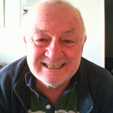 Homestay-Gastfamilie John in ,
