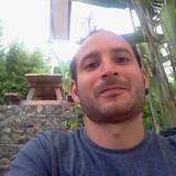 Homestay-Gastfamilie Alvaro in ,