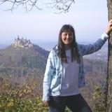 Homestay Host Family Annegret in Tübingen, Germany